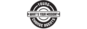 Young Change Agents