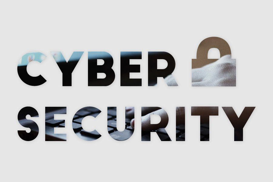 Featured image: Diversifying the Disruption: Improve Diversity in Cyber Security - Read full post: Diversifying the Disruption: Improve Diversity in Cyber Security