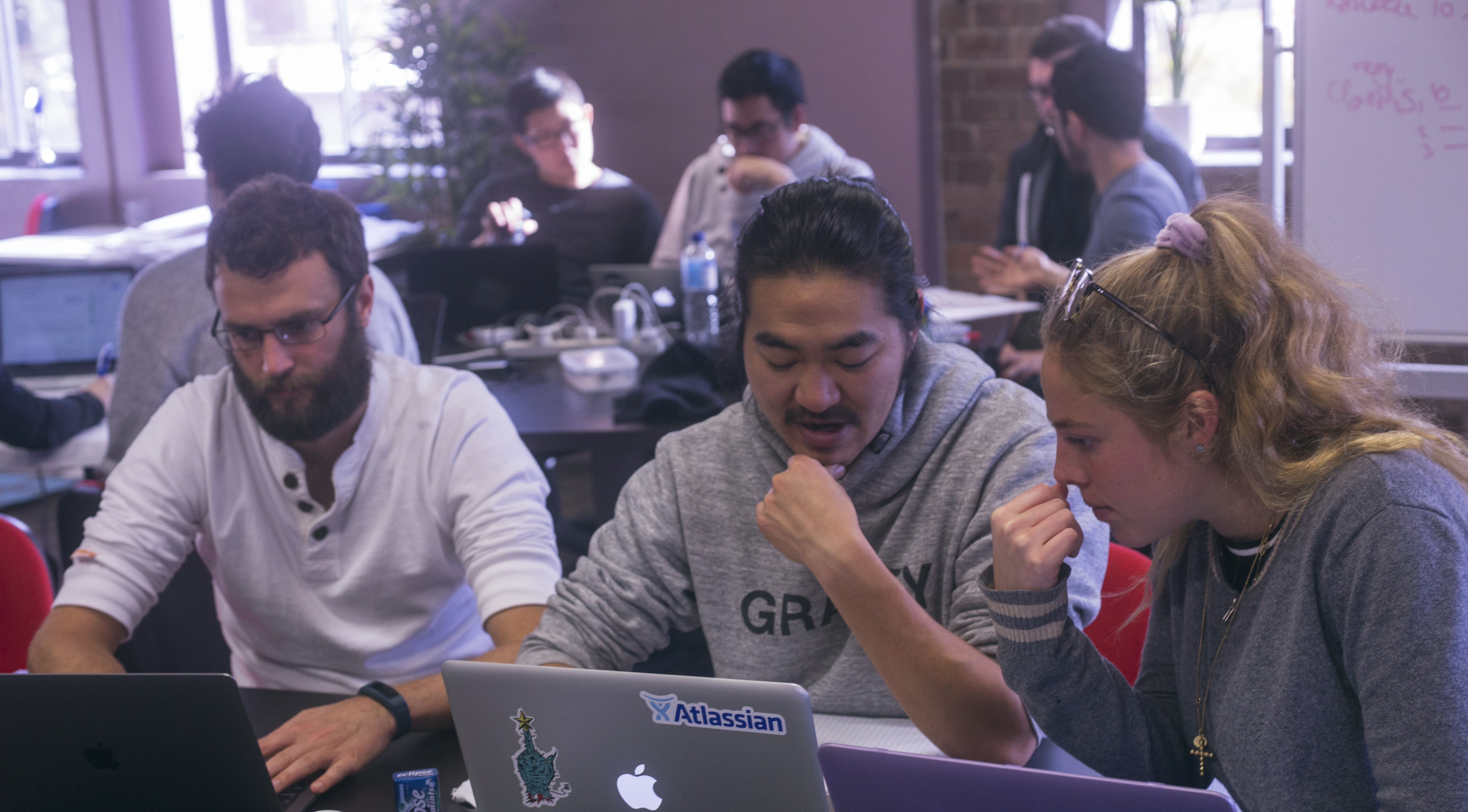 Read full post: Are coding bootcamps worth it?