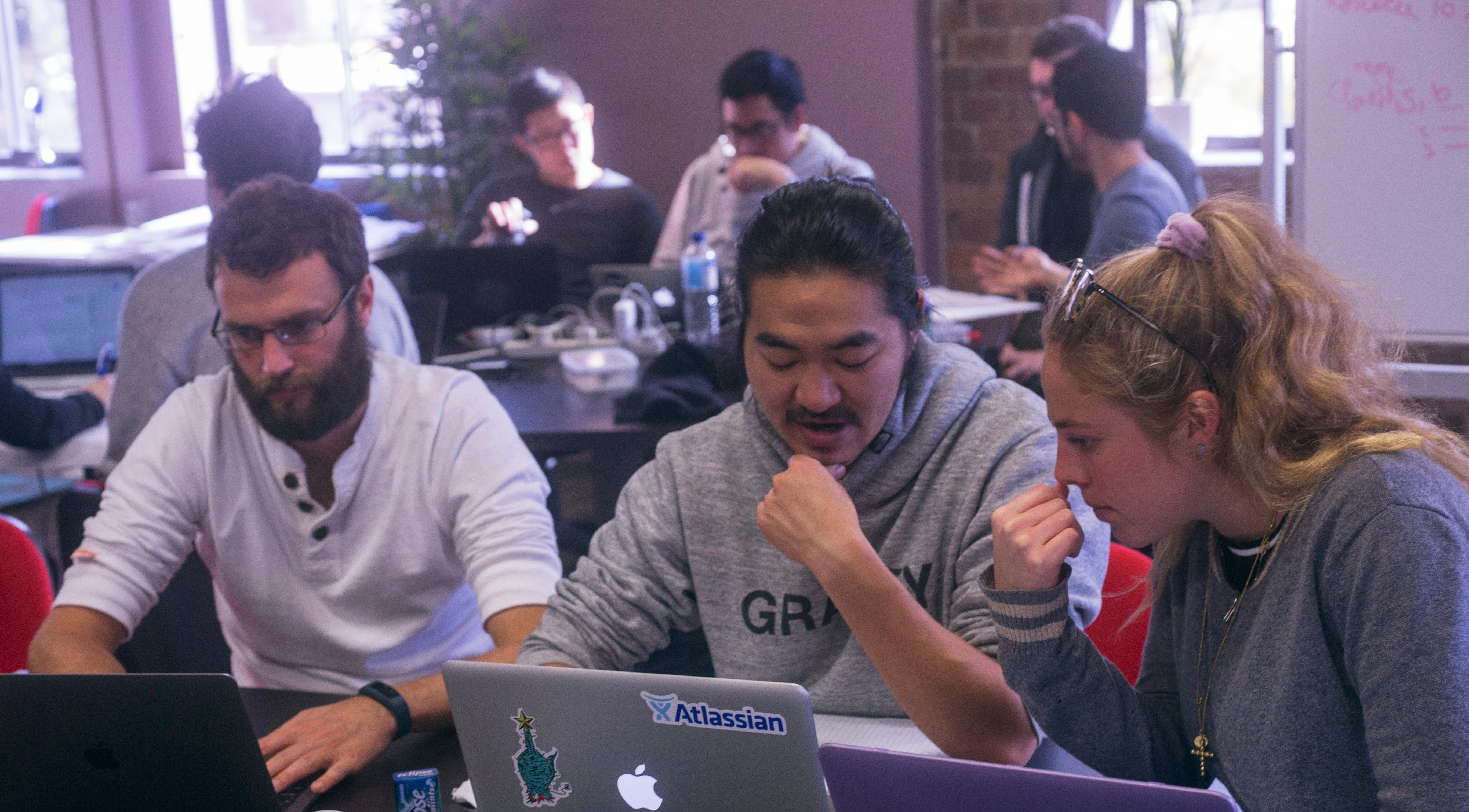 Featured image: Are coding bootcamps worth it? - Read full post: Are coding bootcamps worth it?