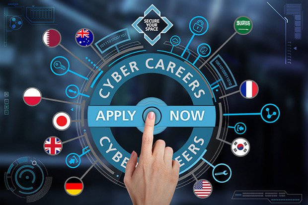 Why Now is the Ideal Time for a Career in Cybersecurity